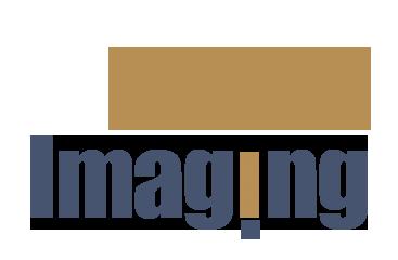 Divine Imaging